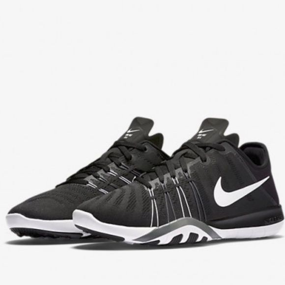 c43ce7fff1f0c Nike Free Black Sneakers Athletic Shoes 11.5. M 5b88c1e92beb793369b07601